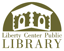 Liberty Center Public Library