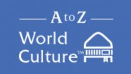 A to Z World Culture